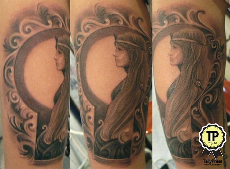 10-singapores-top-10-tattoo-studio-imagine-tattoo-studio