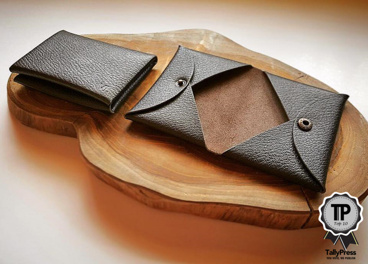 2-singapores-top-10-leather-crafters-thewysden