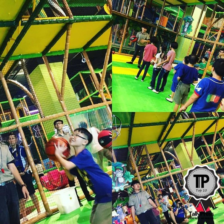 2-top-10-indoor-play-centres-for-kids-in-kl-selangor-jungle-gym