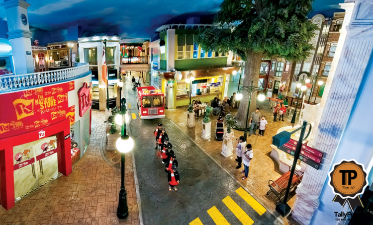 3-top-10-indoor-play-centres-for-kids-in-kl-selangor-kidzania