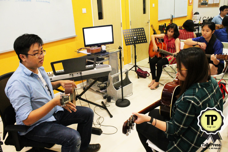 4-singapores-top-10-music-schools-intune-music