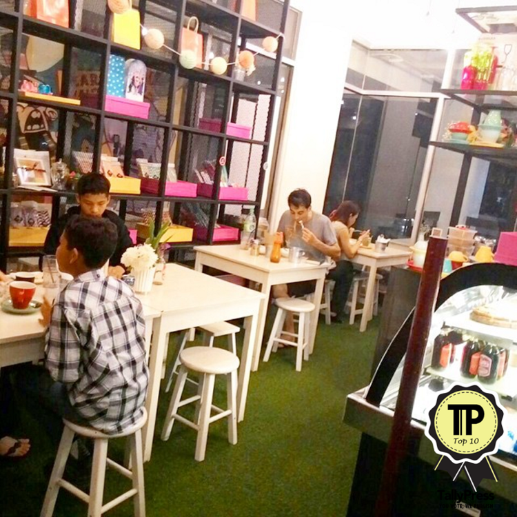 4-top-10-child-friendly-cafes-in-klang-valley-dear-azalea