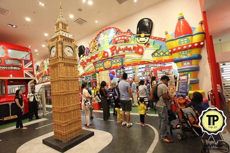 4-top-10-indoor-play-centres-for-kids-in-kl-selangor-the-parenthood-playground