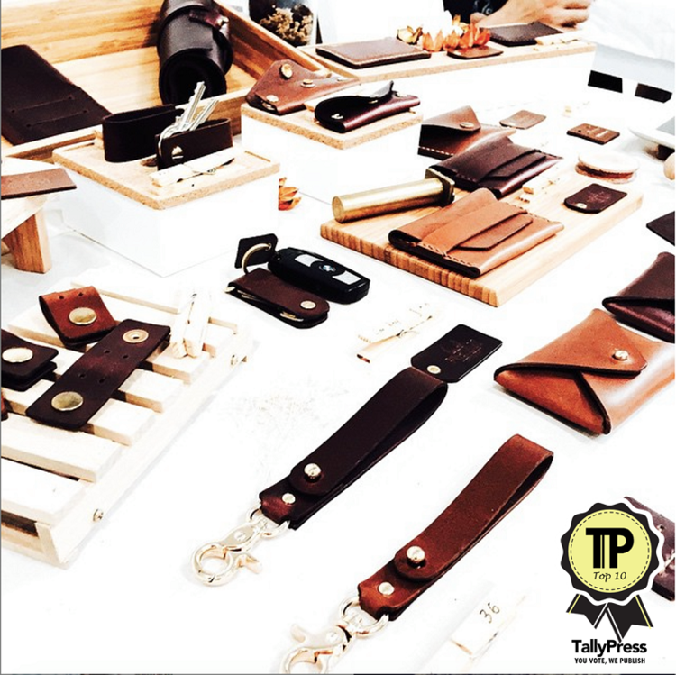 5-singapores-top-10-leather-crafters-revergoods