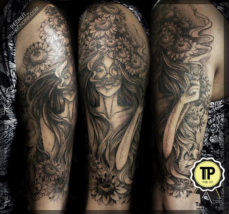 5-singapores-top-10-tattoo-studio-vagabond-ink