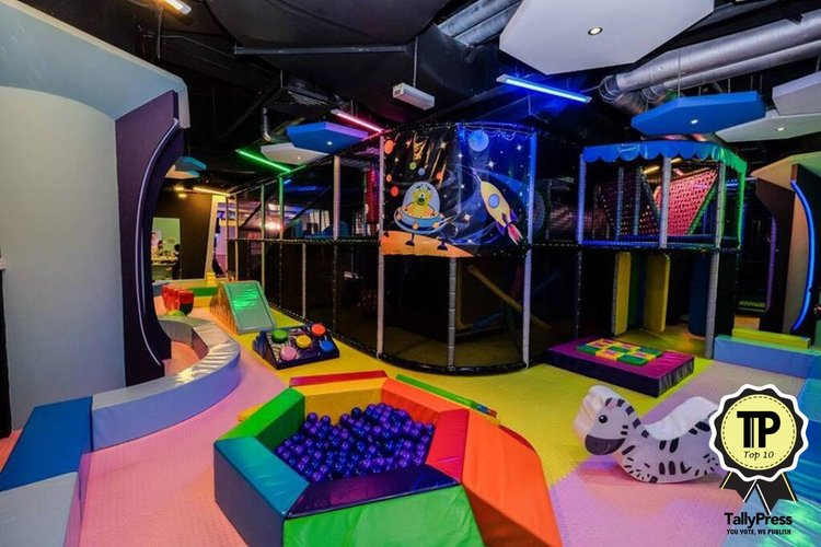 5-top-10-indoor-play-centres-for-kids-in-kl-selangor-star-light-kids
