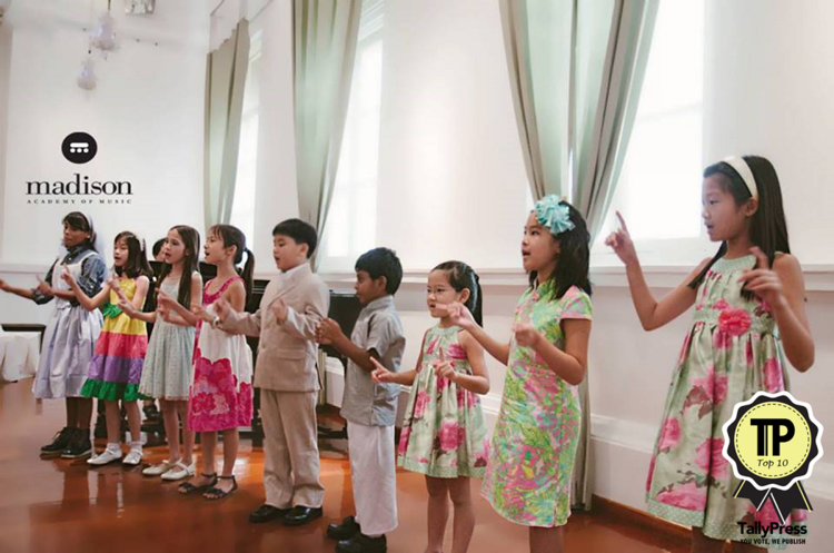 6-singapores-top-10-music-schools-madison-academy-of-music