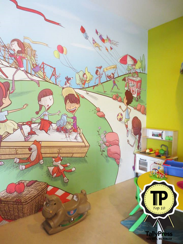 6-top-10-child-friendly-cafes-in-klang-valley-marmalade