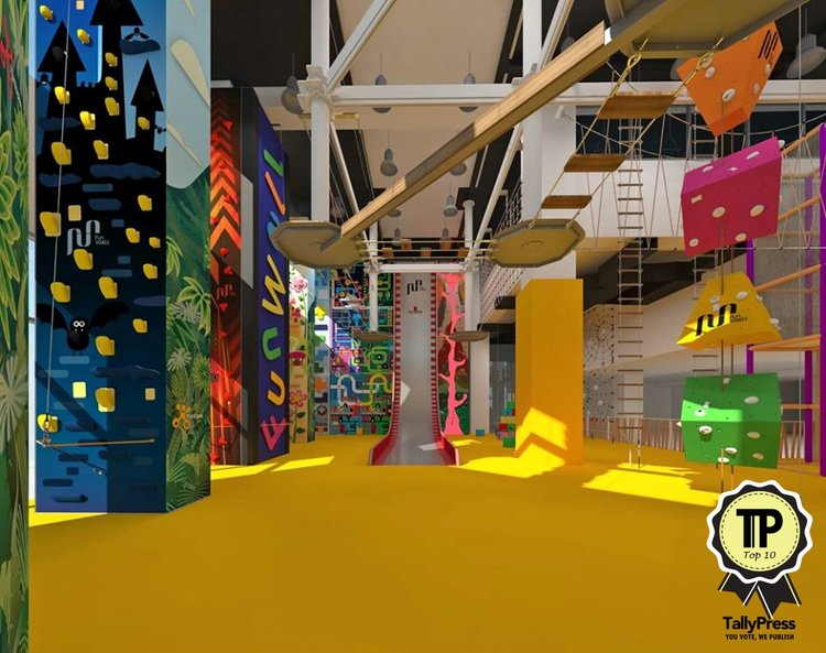 6-top-10-indoor-play-centres-for-kids-in-kl-selangor-funtopia