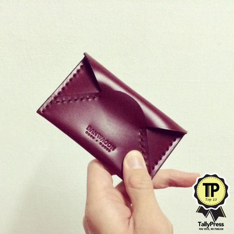 7-singapores-top-10-leather-crafters-banwagon-bags