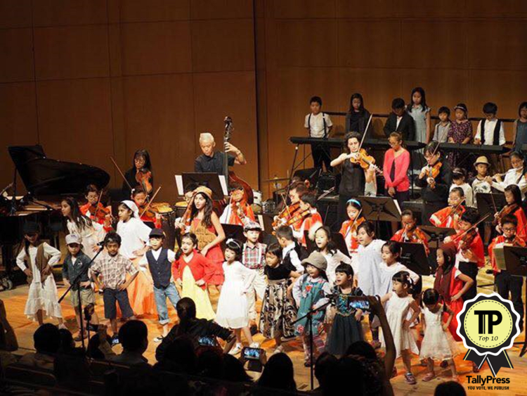 7-singapores-top-10-music-schools-mandeville-conservatory-of-music