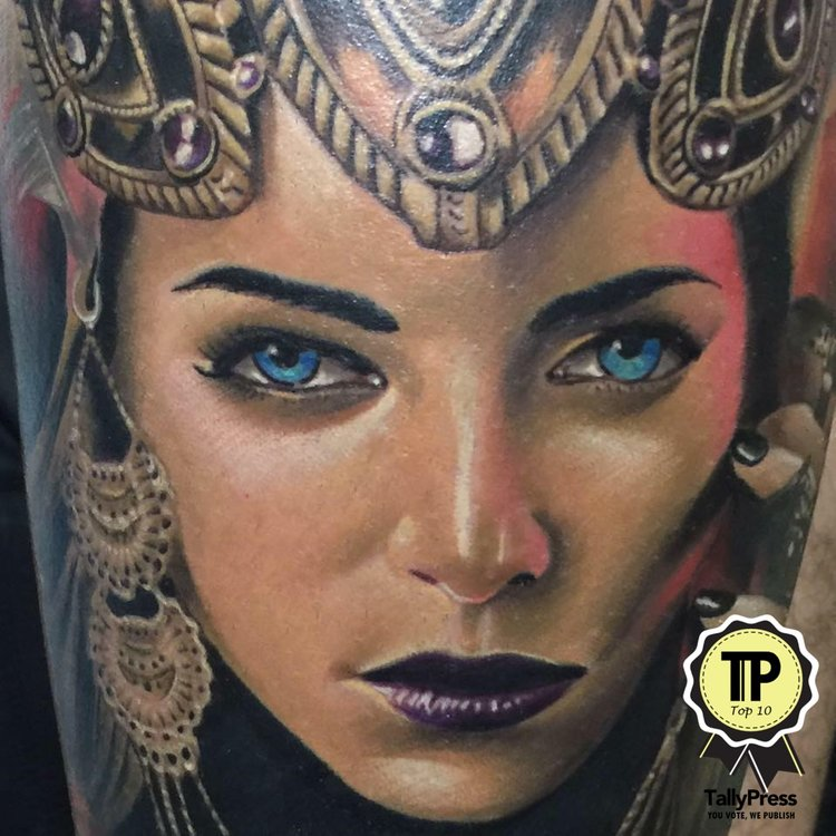 7-singapores-top-10-tattoo-studio-visual-orgasm-tattoo