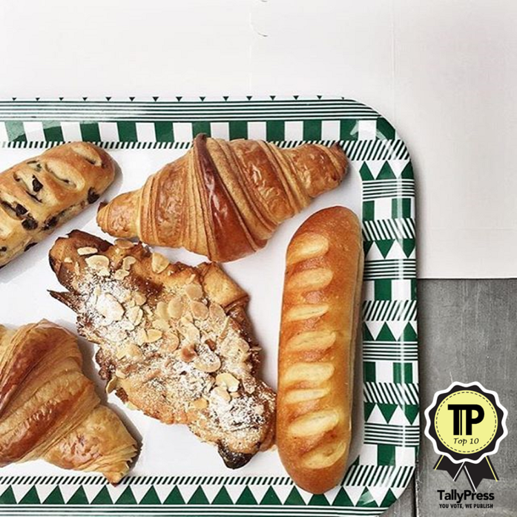 7-top-10-bakeries-in-singapore-tiong-bahru-bakery
