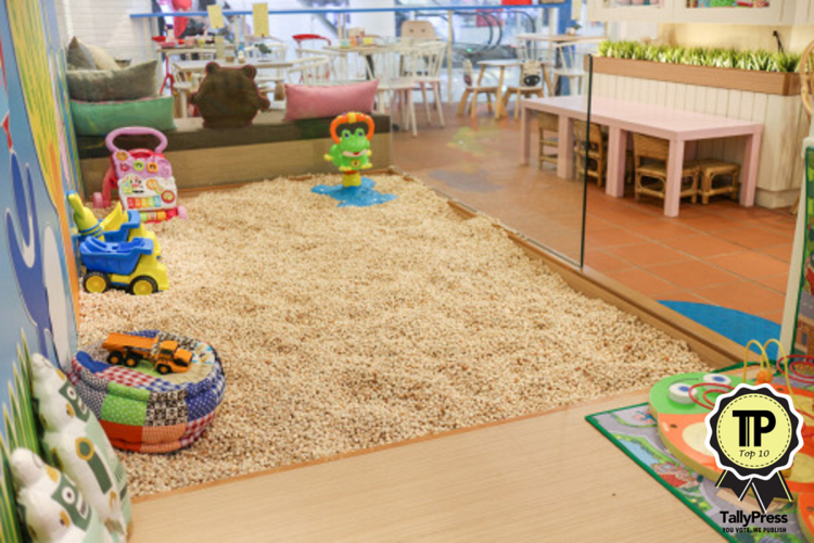 7-top-10-child-friendly-cafes-in-klang-valley-happikiddo