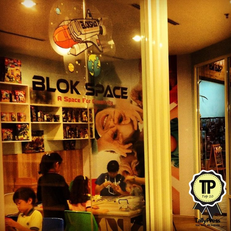 7-top-10-indoor-play-centres-for-kids-in-kl-selangor-blok-space