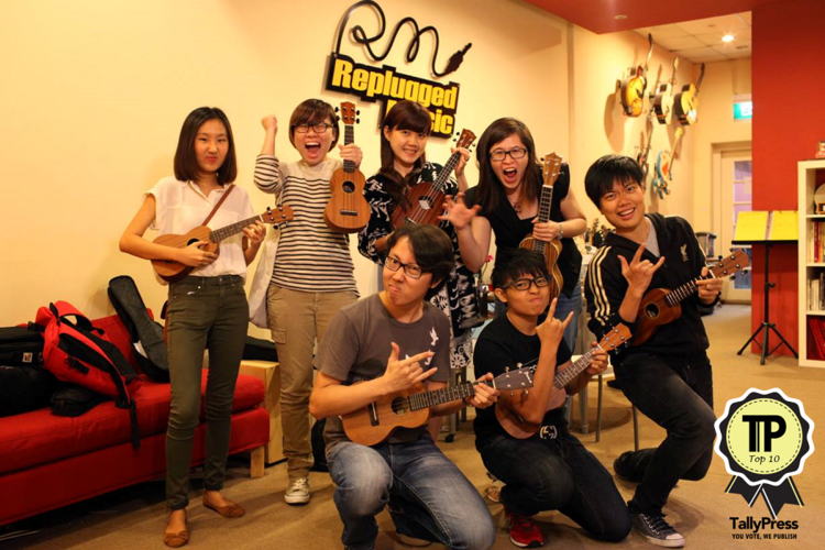 8-singapores-top-10-music-schools-replugged-music-school