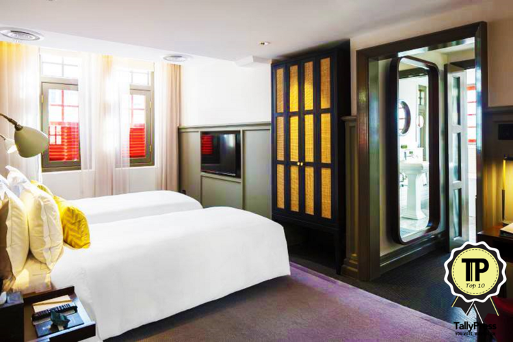 9-singapores-top-10-boutique-hotels-the-club