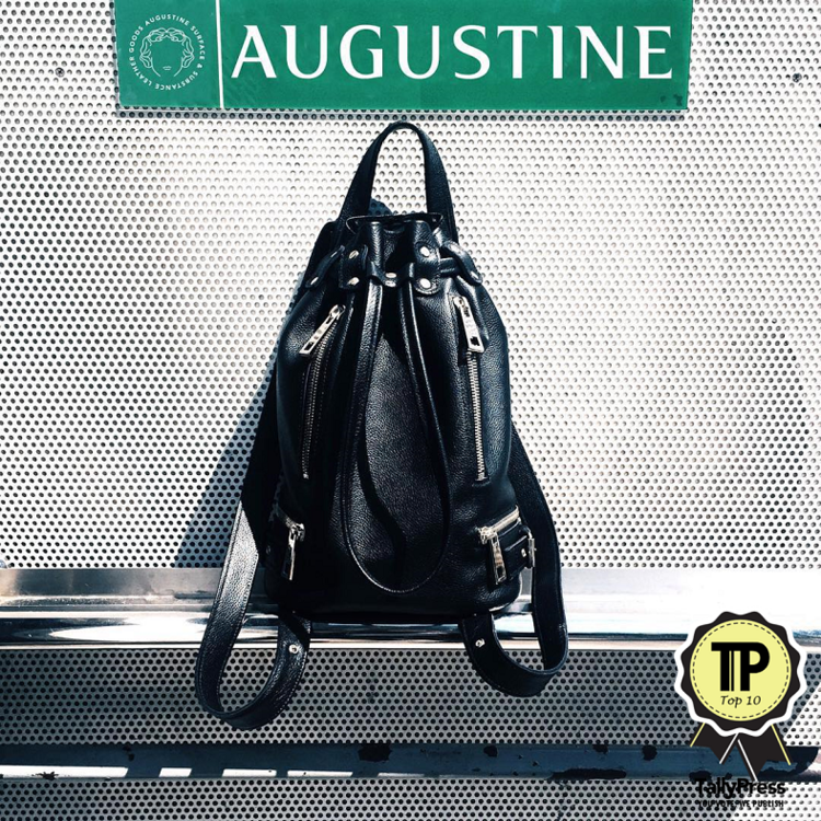 9-singapores-top-10-leather-crafters-augustine-goods
