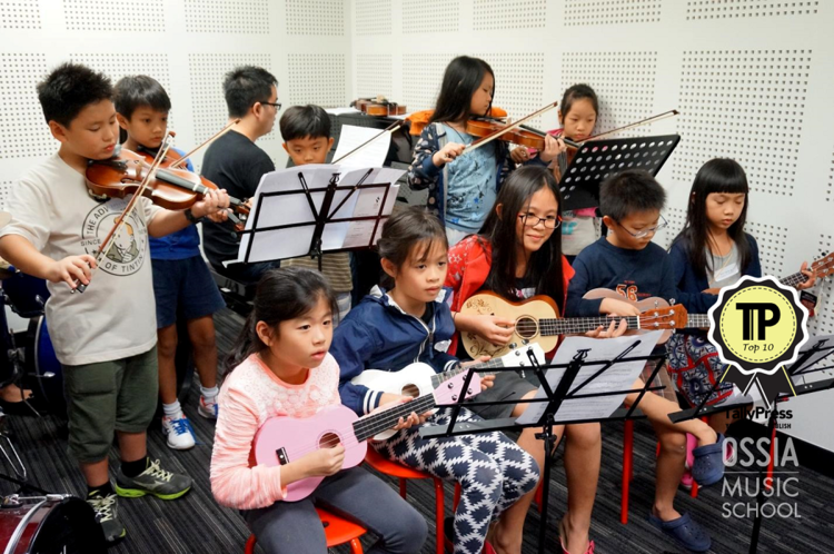 9-singapores-top-10-music-schools-ossia-music-school