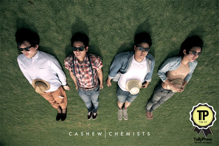 9-top-10-independent-music-bands-in-singapore-cashew-chemists