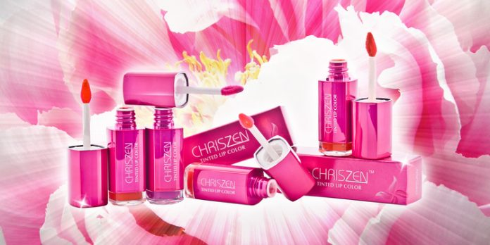 Chriszen - Meticulously Crafted for Asian skin
