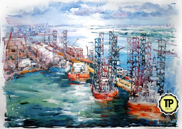 singapores-top-10-talented-artists-tia-kee-woon