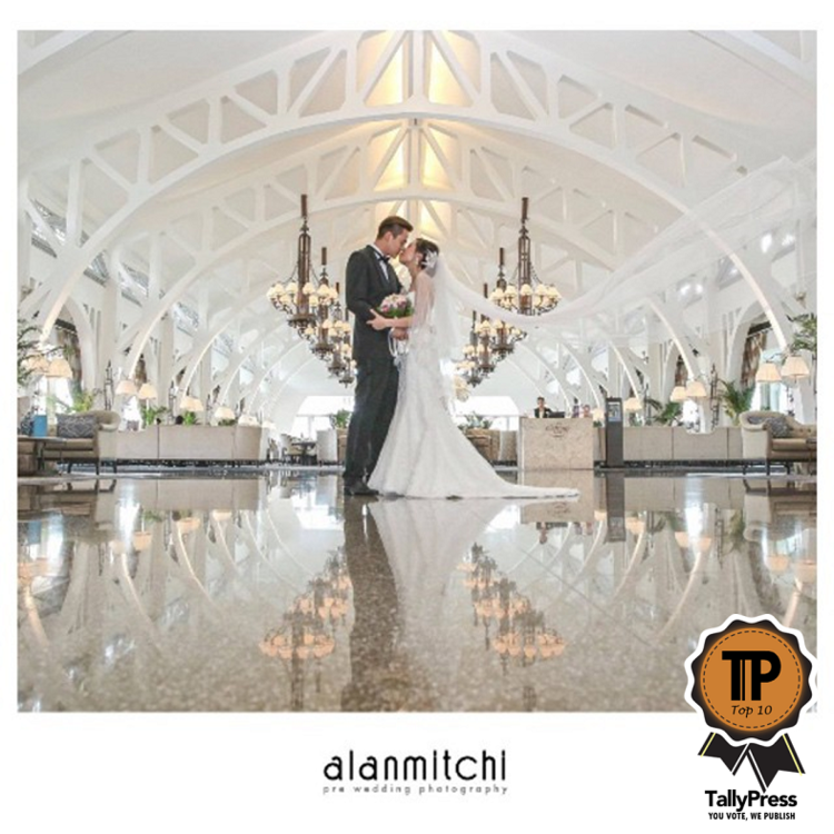 singapores-top-10-wedding-cinematography-studios-alanmitchi-productions