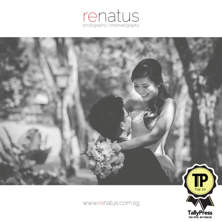 singapores-top-10-wedding-cinematography-studios-ranatus-photography