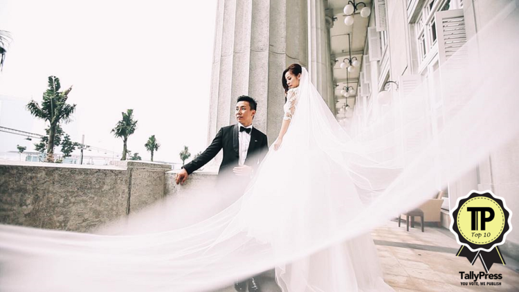 singapores-top-10-wedding-cinematography-studios-substancefilms
