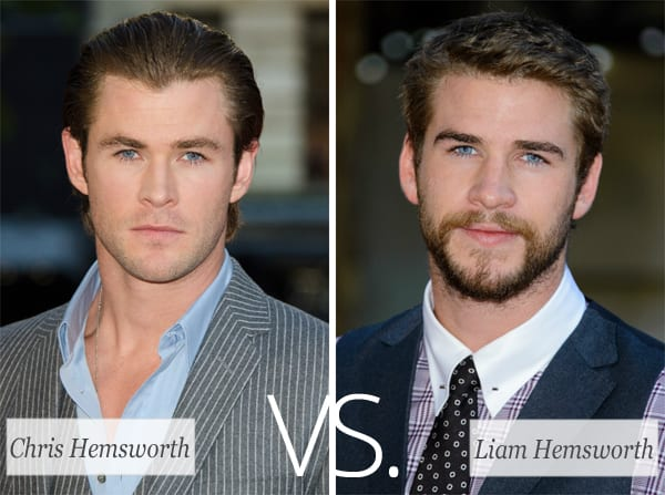10 proofs the hemsworth brothers are a gift to hollywood tallypress