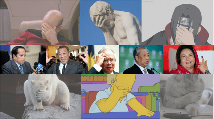 15 Weird Things Said By Malaysian Leaders In 2015 That Have Baffled The Rakyat