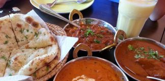 7 North Indian Restaurants You Should Try in Johor