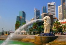 7 Things Malaysians Who Have Been To Singapore Can Relate To