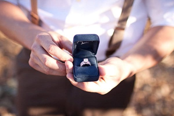 8 real reasons why a marriage proposal is important tallypress