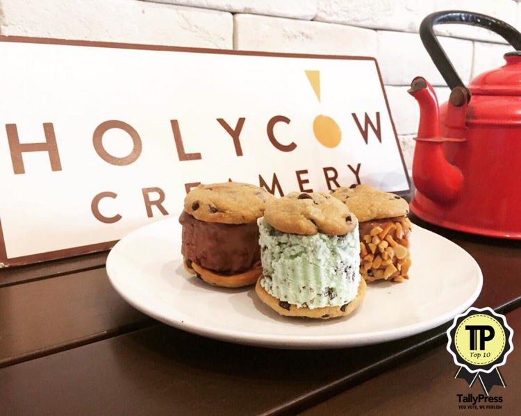 singapores-top-10-ice-cream-spots-holy-cow-creamery