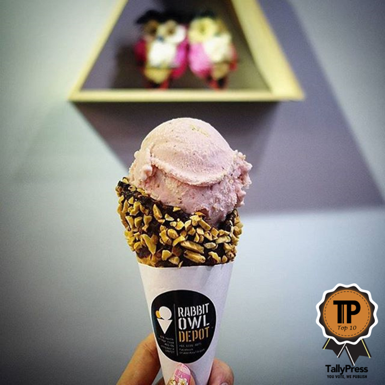 singapores-top-10-ice-cream-spots-rabbit-owl-depot
