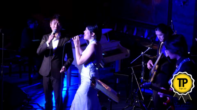 singapores-top-10-wedding-live-bands-the-wedding-music-company
