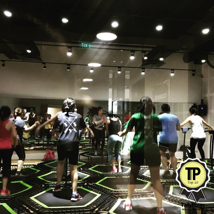 top-10-dance-studios-in-singapore-kulture-studios