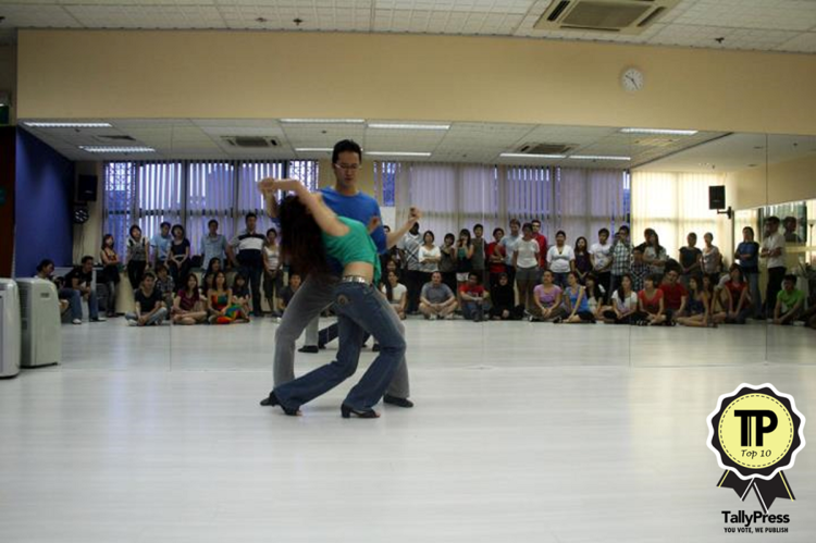 top-10-dance-studios-in-singapore-mosaic-dance