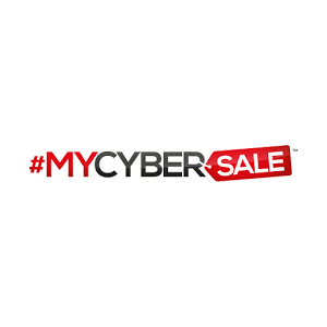 worlds-top-6-online-shopping-events-mycybersale