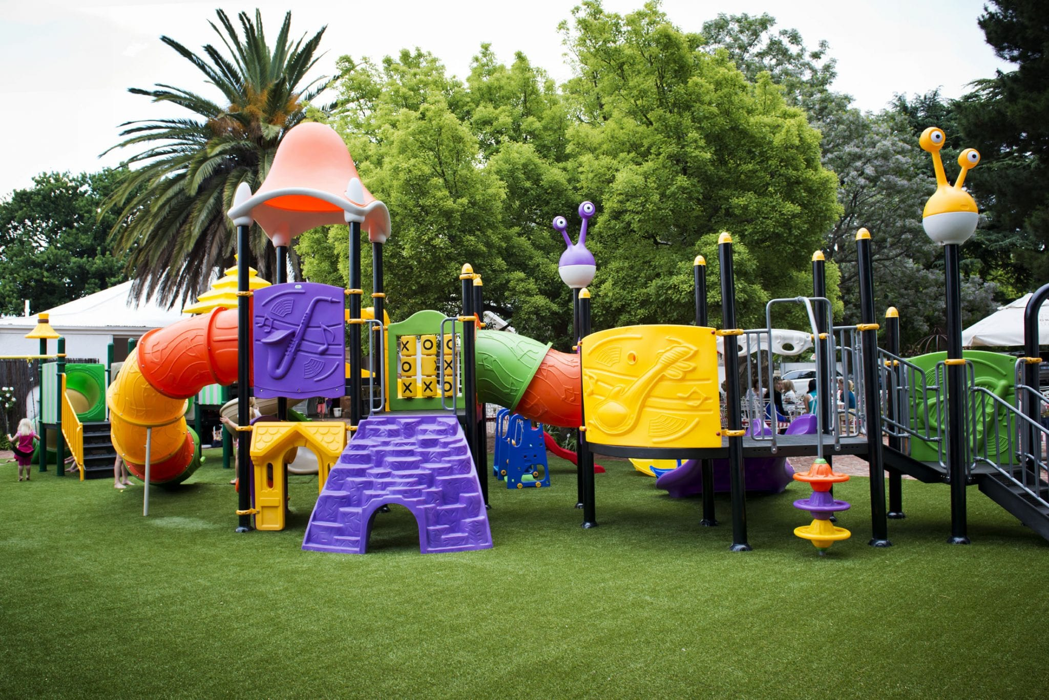 Top 10 Child Friendly Caf 233 S In Singapore Tallypress