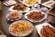 Top 10 Chinese Muslim Restaurants in KL & Selangor