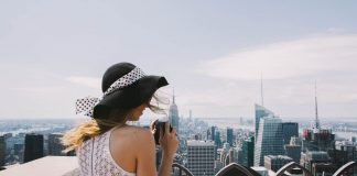 Singapore's Top 10 Travel Bloggers
