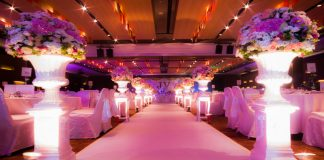 Top 10 Wedding Planners in Penang