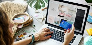 Top 10 Online Fashion Boutiques in Singapore