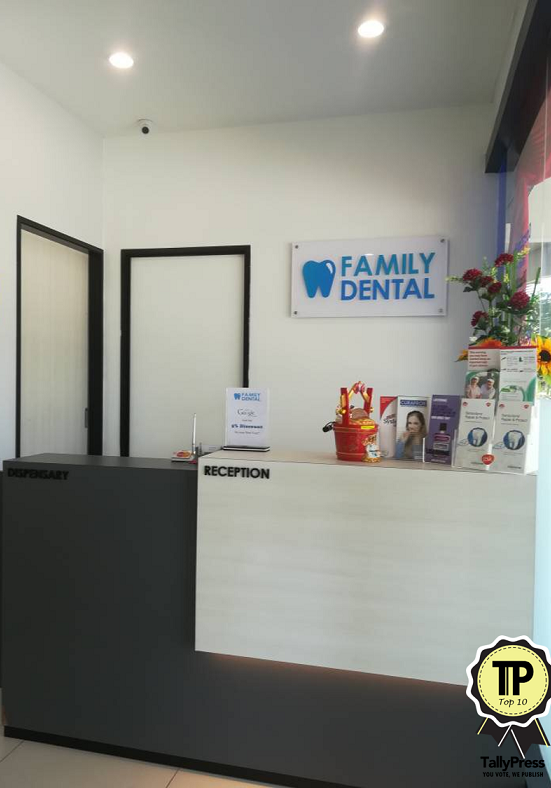 FamilyDental