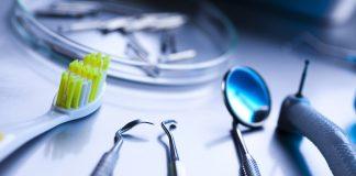 Top 10 Dental Clinics in Singapore