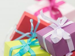 10 Best Corporate Gift Ideas for Clients