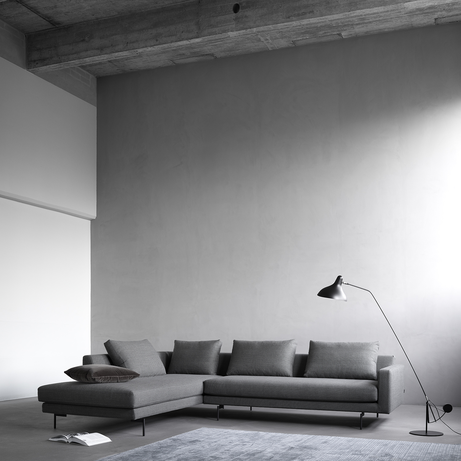 Quality, Contemporary Furniture At Urban Edge Home Gallery