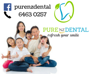 Pure NZ Dental